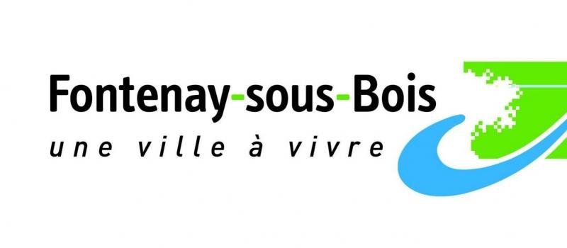 immobilier-fontenay-sous-bois-04